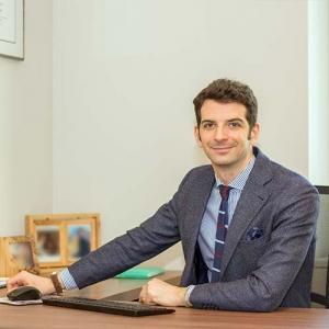 Davide Resmini