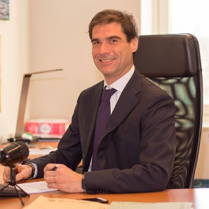 Filippo Buzzi