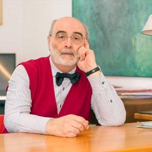 Luciano Bosotti
