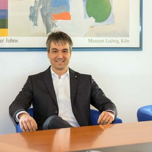 Stefano Frontoni