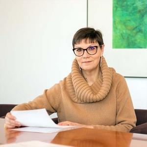 Cristina Freyria Fava