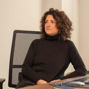 Livia Pasqualigo
