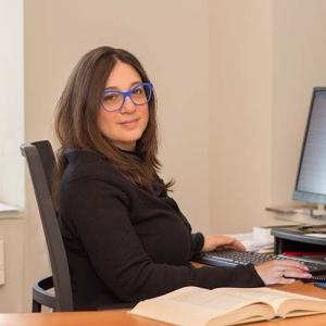 Loredana Mansi